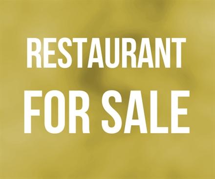 W. Covina Quick Service Restaurant w/Low Rent & Great Location!